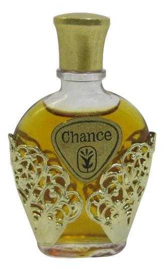 Florena Chance