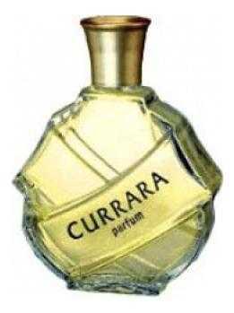 Currara Винтаж