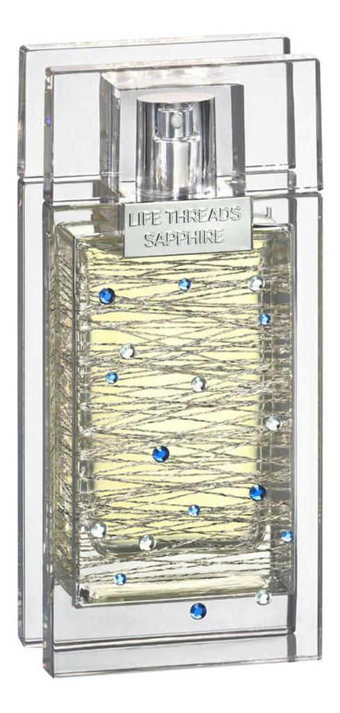 La Prairie Life Threads Sapphire