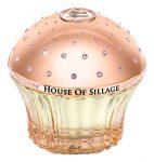 House Of Sillage Hauts Bijoux