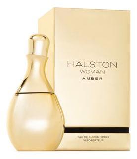 83517 2 halston woman amber
