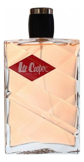 Lee Cooper Originals Ladies