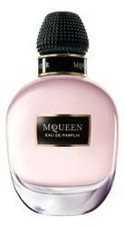 Alexander MC Queen Eau De Parfum