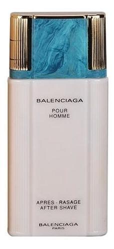Balenciaga Pour Homme Винтаж