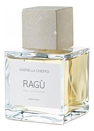 Maison Gabriella Chieffo Ragu