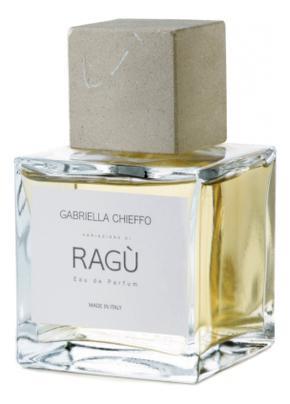Maison Gabriella Chieffo Variazione Di Ragu