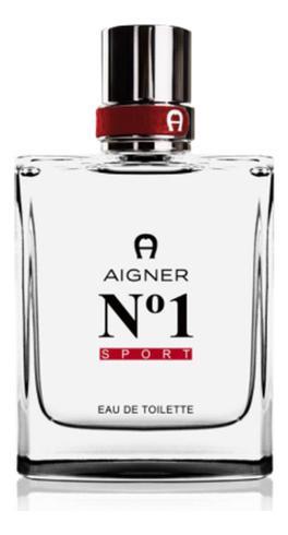 Etienne Aigner Aigner No1 Sport