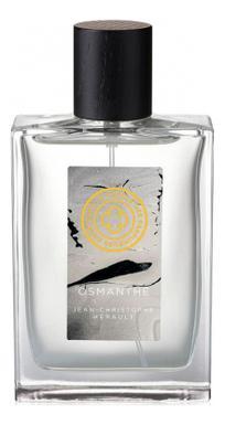 Le Cercle des Parfumeurs Createurs Osmanthee