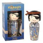 Kokeshi Tonka