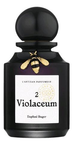 L'Artisan Parfumeur 2 Violaceum