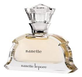 Nanette Lepore Nanette