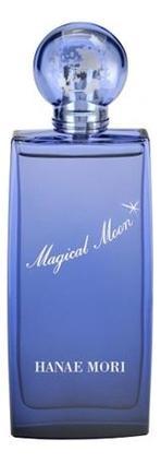 Hanae Mori Magical Moon