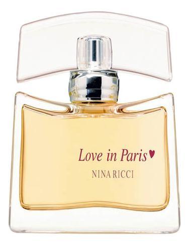 9719 nina ricci love in paris