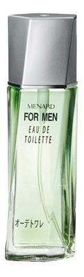 Menard For Men